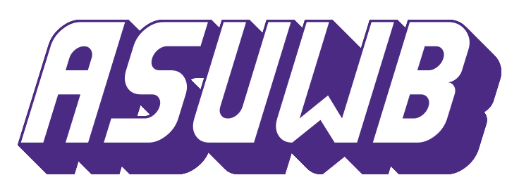 ASUWB LOGO WITH OUTLINE