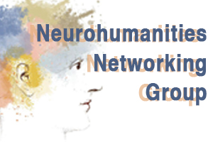 What does NeuroHumanities mean at Trinity?
