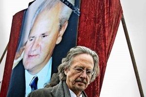 Proxy War: Peter Handke, Serbia, and the Austrian 'Inability to Mourn'