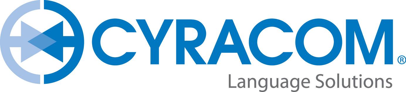 CyraCom Career Fair