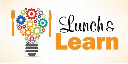 UWCFD Lunch & Learn: Disaster Relief Programs