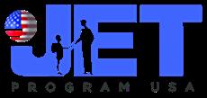 Working for the JET program - Stories of UW JET Alumni