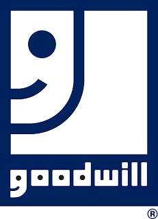 Goodwill - Featured Employer