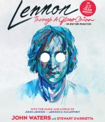 Redland City Event - Lennon: Through A Glass Onion
