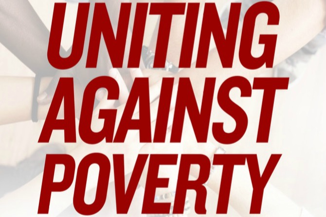 2018 Conference on Poverty and Inequality