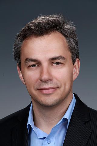 MSE Seminar: Petr Sushko, PNNL